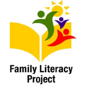 Family Literacy Project